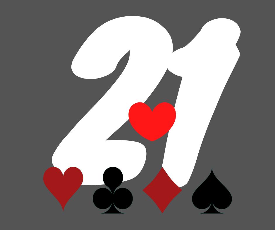 Best casino for blackjack